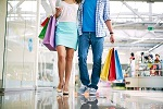 Shopping in Sunderland - Things to Do In Sunderland