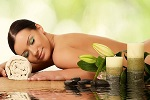 Spa & Massages in Sunderland - Things to Do In Sunderland