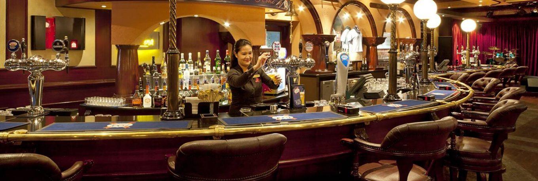 pubs in Sunderland