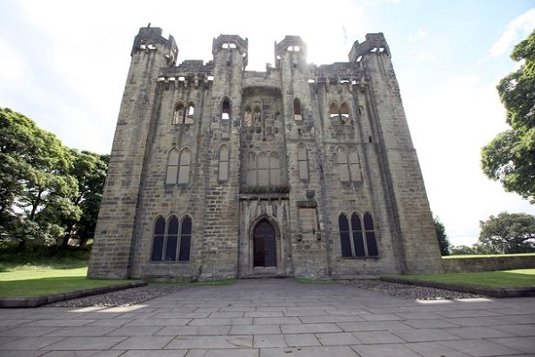 Attractions and Places to Visit in Sunderland