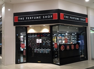 The Perfume Shop Sunderland Sunderland