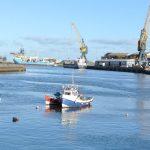 boats-sunderland