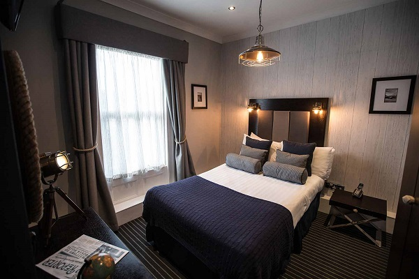 Places to stay in Sunderland