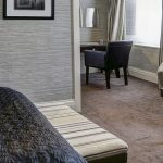 Best hotels in Sunderland