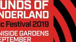 Sounds of Sunderland