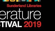 literature fest 2019